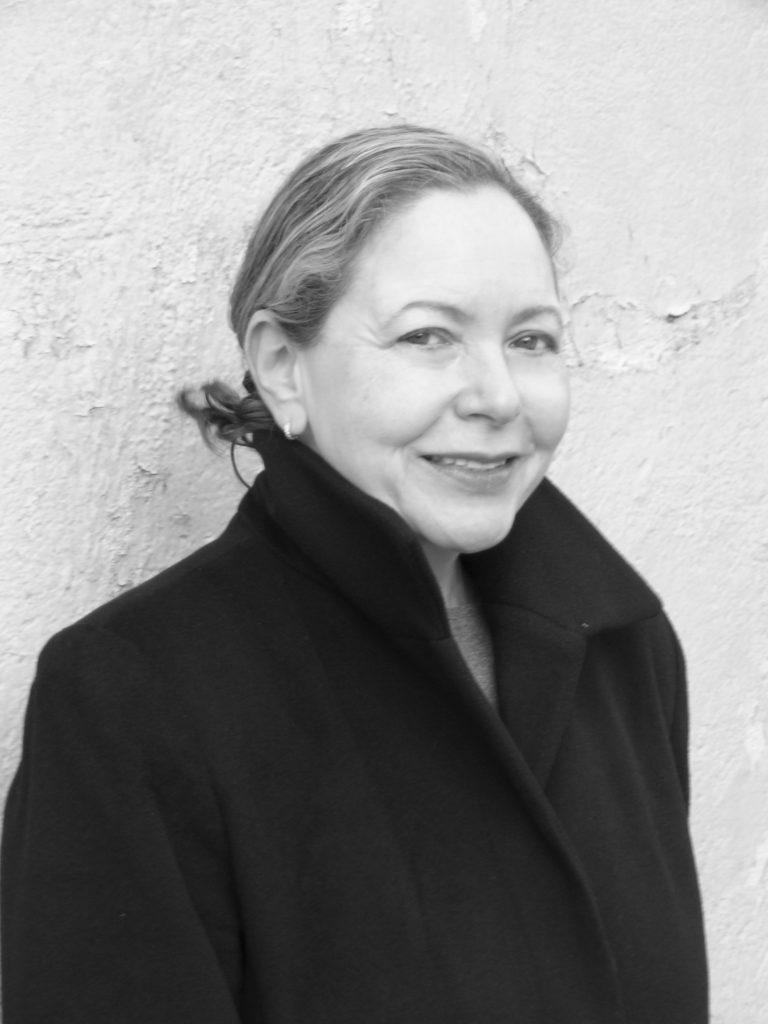 Susan Delson