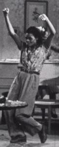 Delson_fig01_2a Good-Nite dancer-Crop